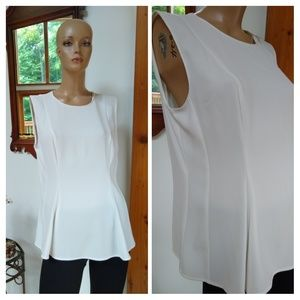 ⭐New Listing ⭐ Ann Taylor. Size 12. NWOT